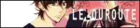 lelouroute - 椿ぼたんさん